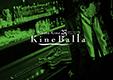kineballa_book