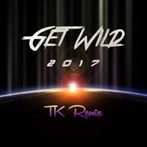 tk remix