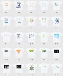 t_design